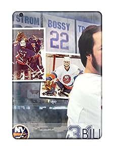 Austin B. Jacobsen's Shop new york islanders hockey nhl (24) NHL Sports & Colleges fashionable iPad Air cases
