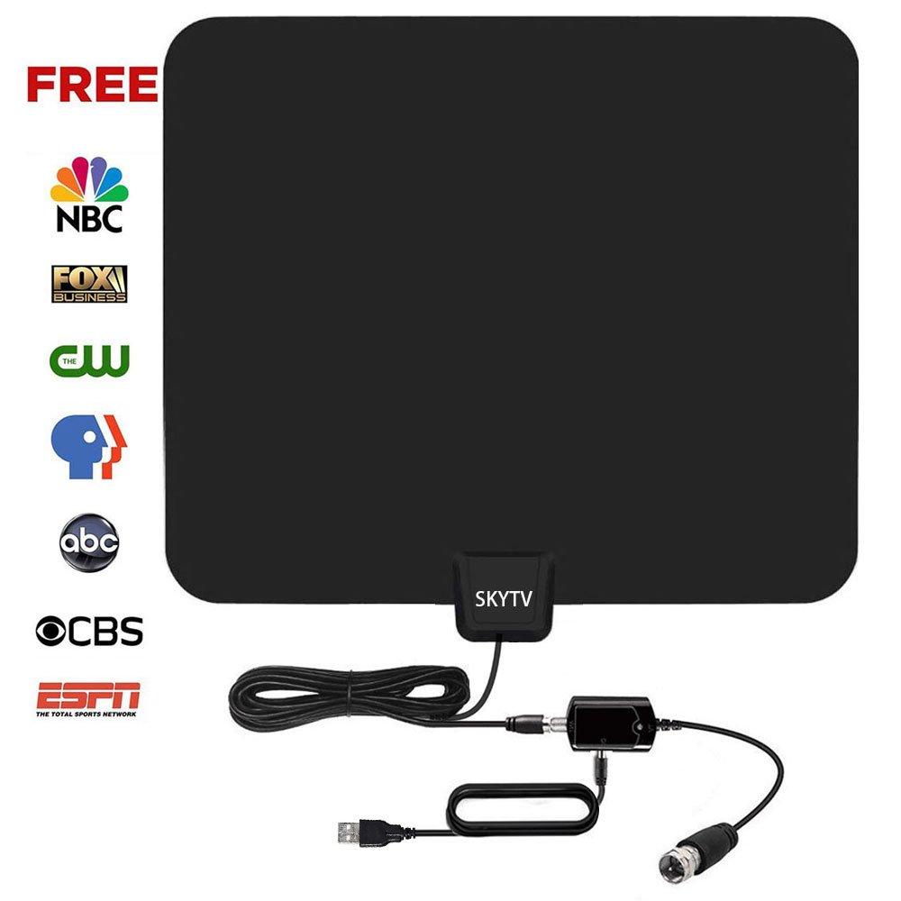 TV Accessories,Amazon.com