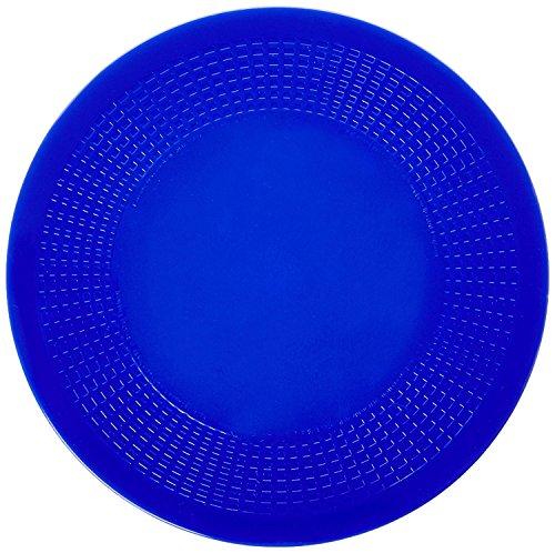 Non Slip Circular Mat (Dycem 50-1595B Non-Slip Circular Pad, 5-1/2