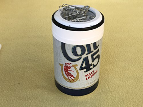 beer-can-paper-clip-holder-colt-45