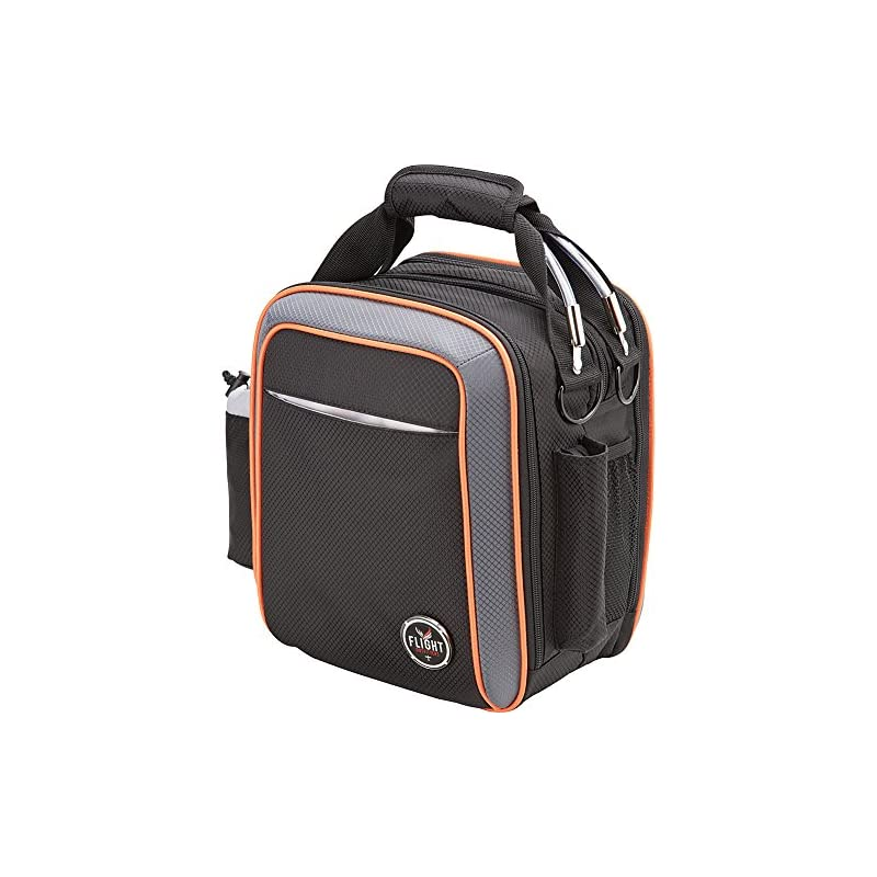 Flight Outfitters The Lift Travel Bag
