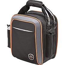 Lift Headset Bag