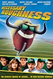 VHS : Necessary Roughness