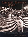 img - for Baseball Between the Wars : A Pictorial Tribute to the Men Who Made the Game in Chicago from 1909 to 1947 by Bill Hageman (2001-04-02) book / textbook / text book