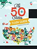 The 50 States - Flashcards