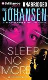 Sleep No More (Eve Duncan Series)