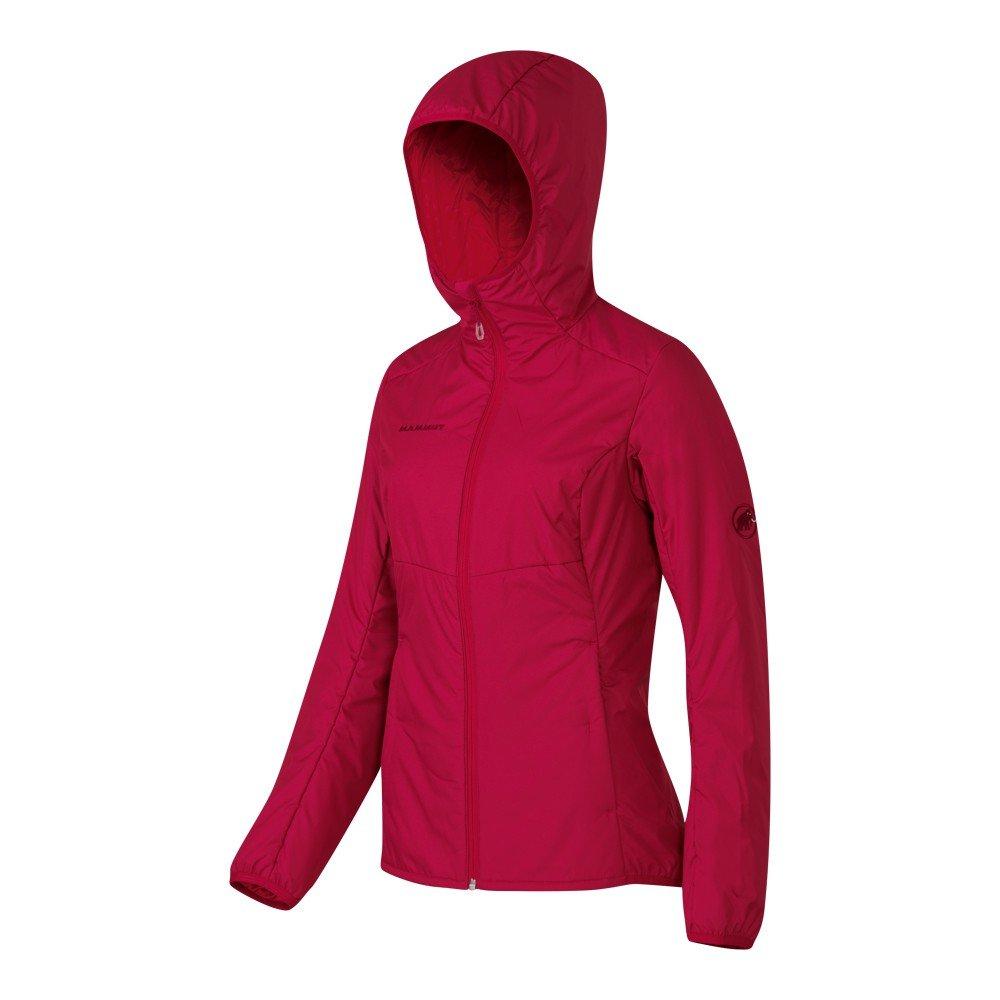 Mammut Runbold Advanced IN Jacket Women - isolierende Outdoorjacke