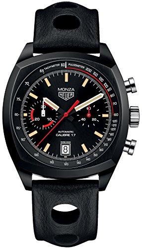 TAG-Heuer-MONZA-Calibre-17-Automatik-Chronograph