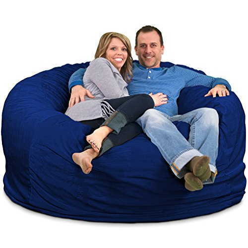 ULTIMATE SACK Bean Bag