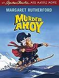 DVD : Murder Ahoy