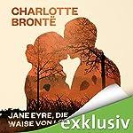Jane Eyre, die Waise von Lowood   Charlotte Brontë