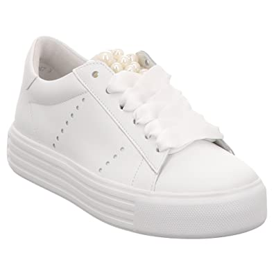 adidas Schuhe – Gazelle Indoor grüngelbkaramell