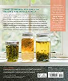 Master Recipes from the Herbal Apothecary: 375