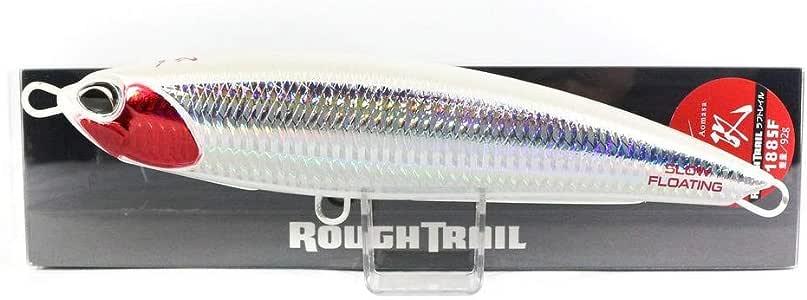 7721 Duo Rough Trail Aomasa 188 SF 92 gram Floating Lure AHO0088