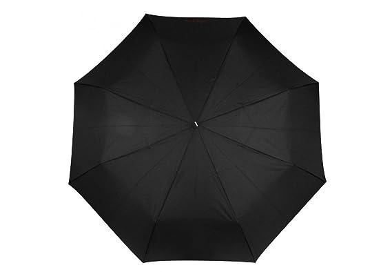 Isotoner Parapluie Crook homme 9299