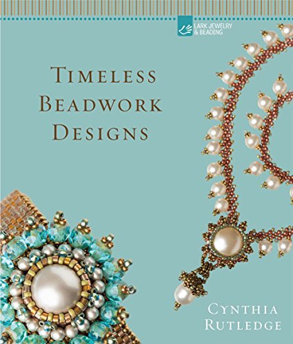 Timeless Beadwork Designs ()