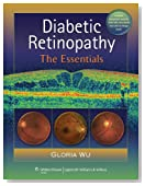 Diabetic Retinopathy: The Essentials