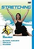 Fitness Zone 12 - Stretching