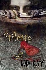 Stiletto Paperback