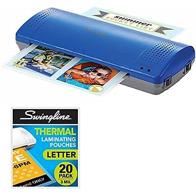 swingline-laminator-thermal-inspire-1