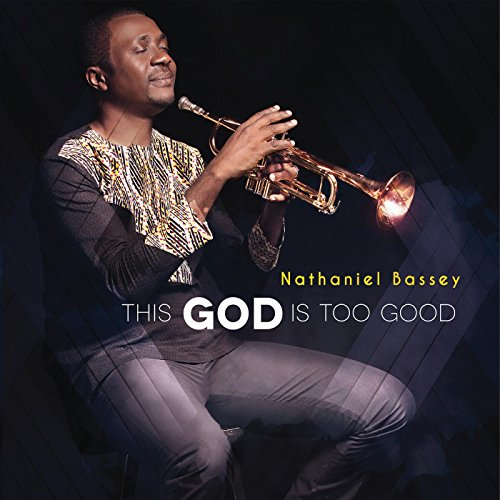 nathaniel bassey wonderful wonder