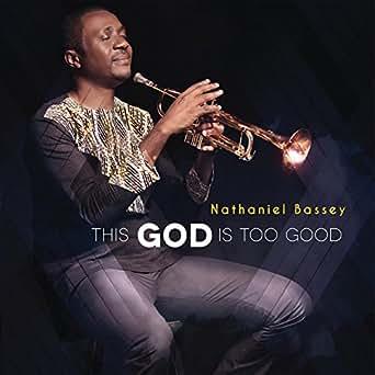 NewGospelSongs - Nigerian No 1 Gospel Music Website