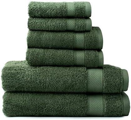 Wamsutta Hygro Duet Bath Towel Set