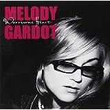 Worrisome Heartpar Melody Gardot