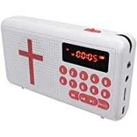 Feiyang Bible Audio Player,The Talking King James Version Electronic Bible - Standard English