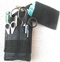 XL Paramedic, EMT, Medic, EMS Tool Pouch & Sheath