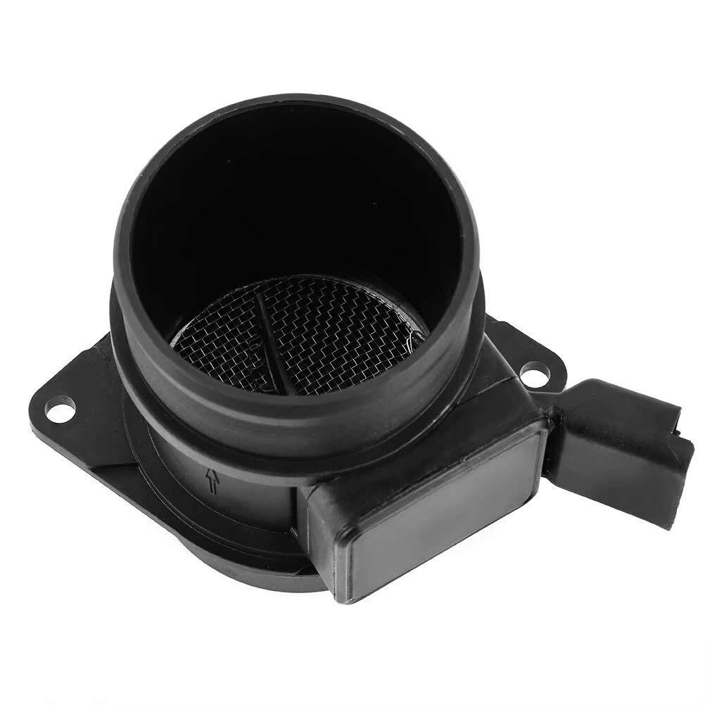 YXGS OEM # 5WK9621 1 pieza MASS medidor de cantidad de aire 5WK9621Z para coche