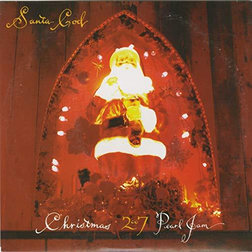 Jingle Bells (Christmas Jam Singles Pearl)