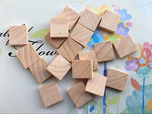 (10) Beautiful Scrabble Letter Tile Blank, Scrabble for Crafts, Scrabble Game Piece Z, Hardwood , Ten (10) Scrabble Letter Z, Scrabble Tiles A to Z