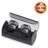 QCY Q29Pro Mini Bluetooth Earbuds
