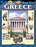 Ancient Greece, Sylvester, Diane, 0881603872