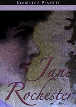 film adaptations of Jane Eyre