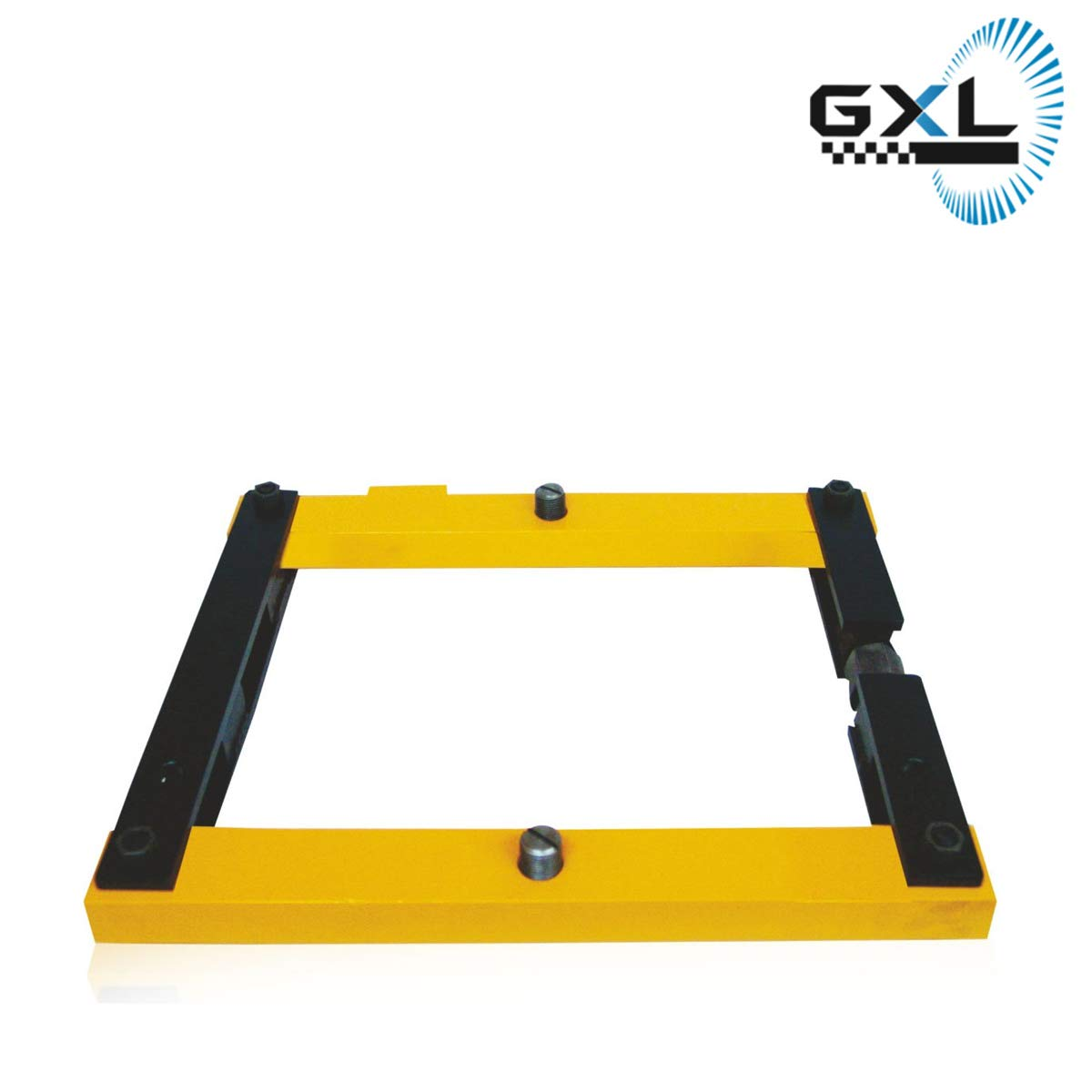 GXL Differential Housing Spreader tool for Dana 30 44 60 70 and 80 Series by GXL (Image #1)