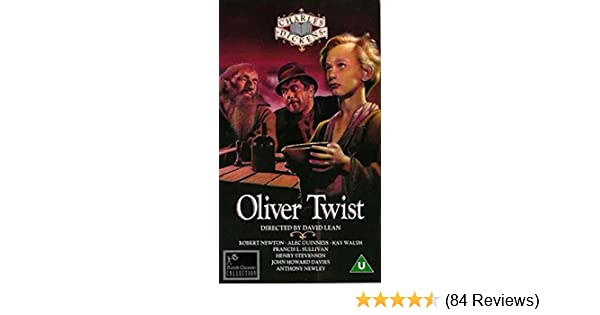 what is a beadle in oliver twist