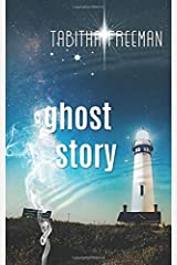 Ghost Story Paperback