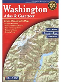 Camping Hiking Topographic Maps Amazoncom