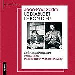 Le Diable et le Bon Dieu | Jean-Paul Sartre