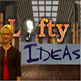 Lofty Ideas - Denver - Flour Mill Lofts