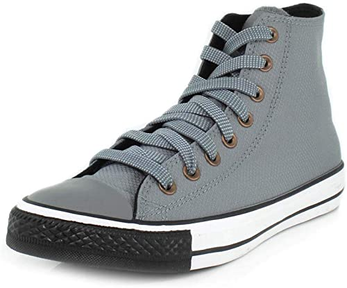 Sports Market Converse Chuck Taylor All Star 100 (High Top)