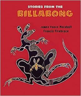 Descargar Utorrent 2019 Stories From The Billabong: 0 It PDF