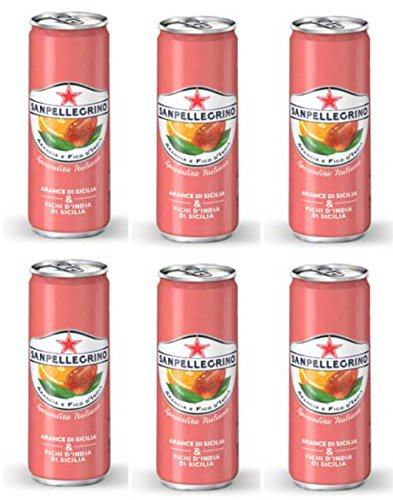 sanpellegrino-arancia-e-fico-dindia-orange-and-prickly-pear-flavored-soda-1115-fluid-ounce-33cl-cans