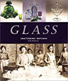 Glass, Corinne A. Krause, 0936340010