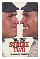 Strike Two