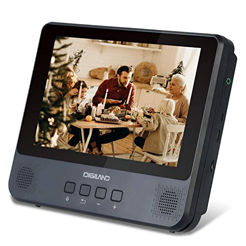 tablet 9 inch quad core - 8
