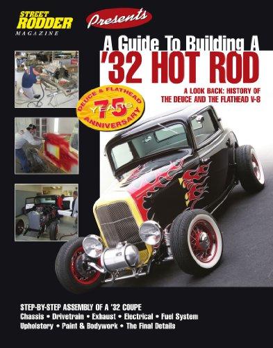 32 hot rod - 3