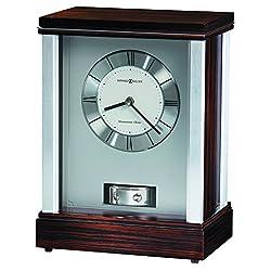 Howard Miller Gardner Clock